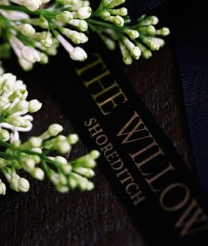 The-Willow-1717