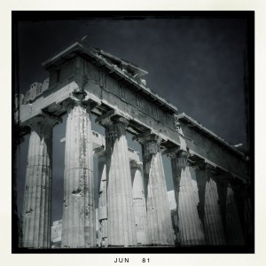 greece athens architecture culture sightseeing