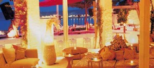athens afterdark nightlife bar club restaurant beach bar glam