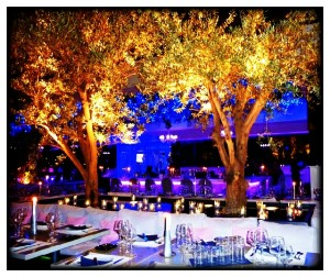 athens afterdark nightlife bar club restaurant villa mercedes