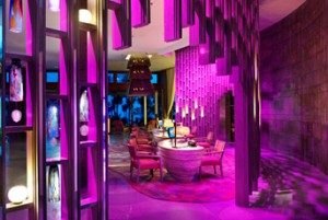 Bali sleeping stay hotel luxury dream destination chic cool lounge bar
