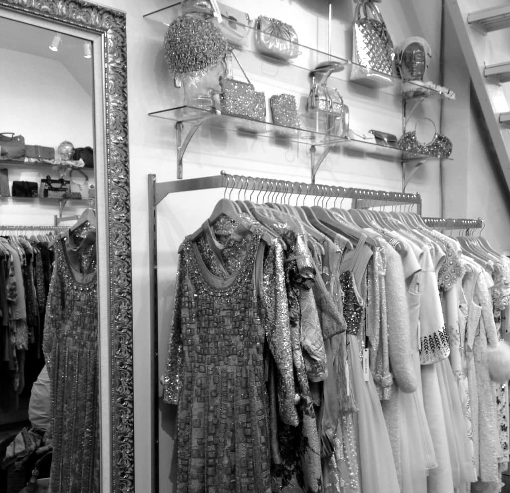Cat's Meaow Vintage Boutique