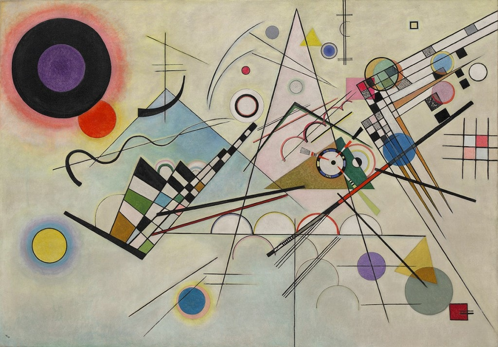 Vasily_Kandinsky_composition_8-xl