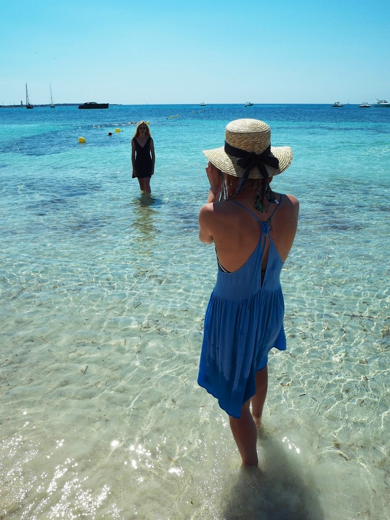 Formentera The Style Traveller