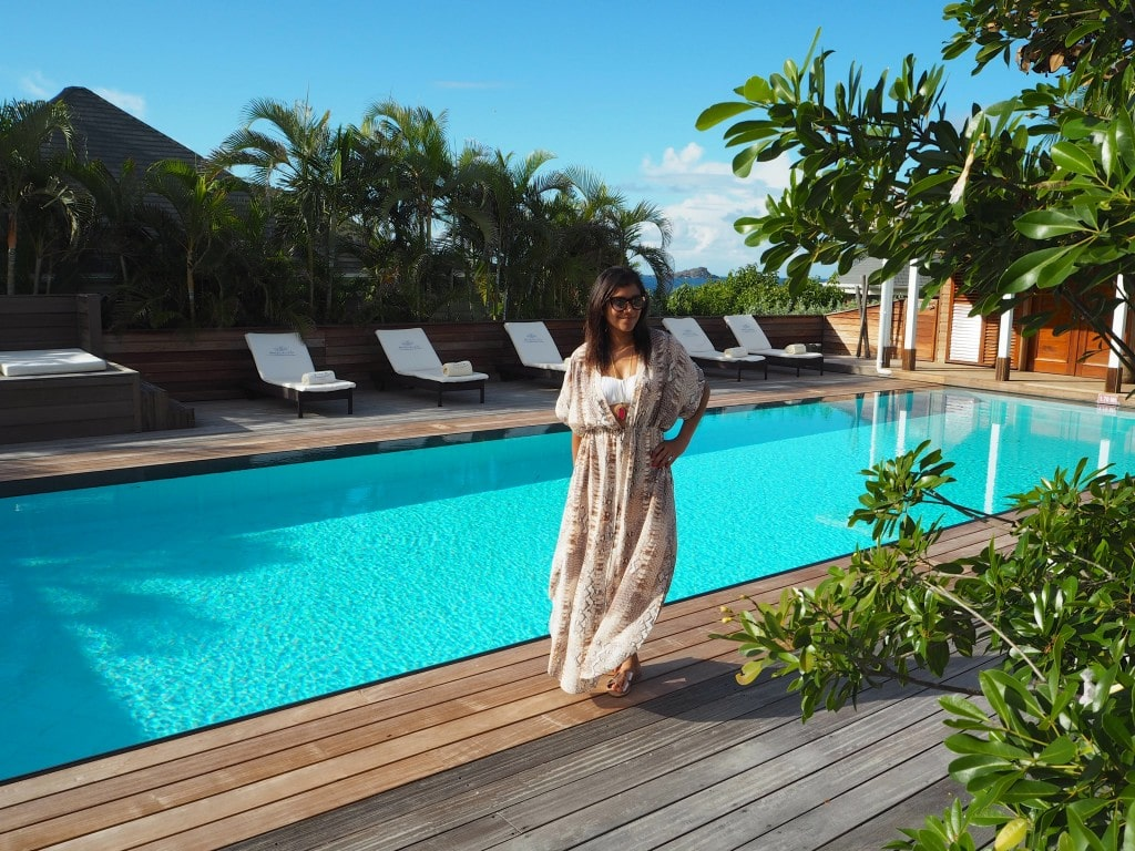 Cool Boutique hotels Caribbean