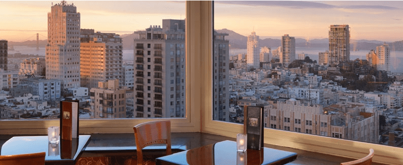 top of the mark san francisco best places to eat and drink style