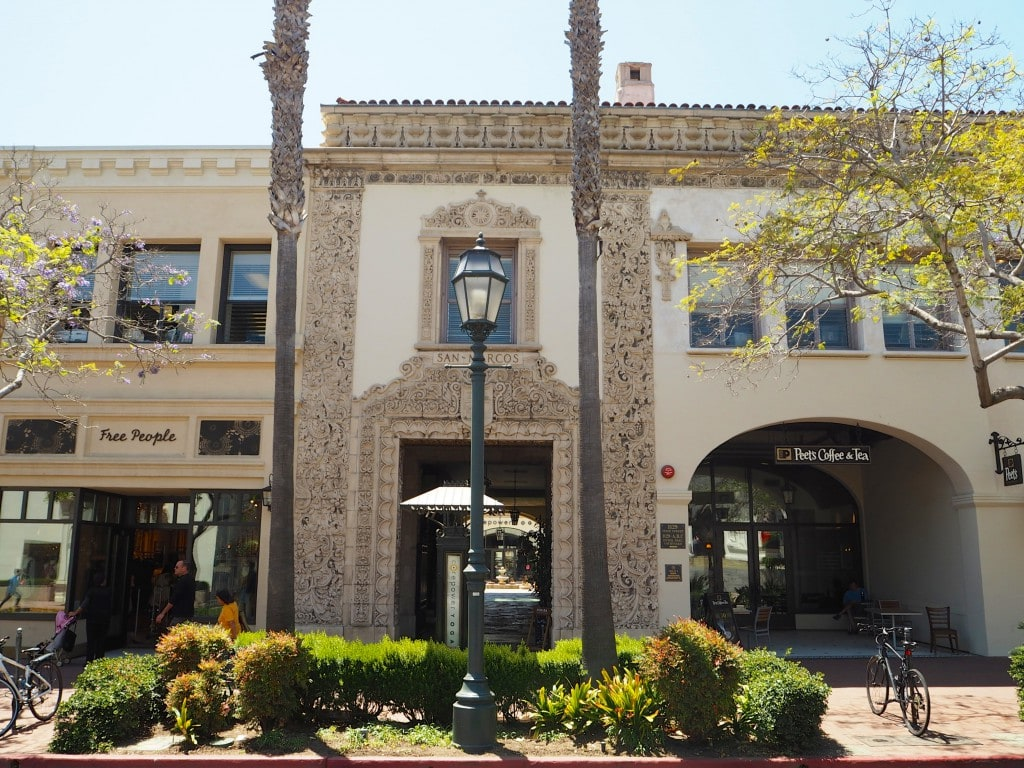 shopping-santa-barbara-california-style-traveller