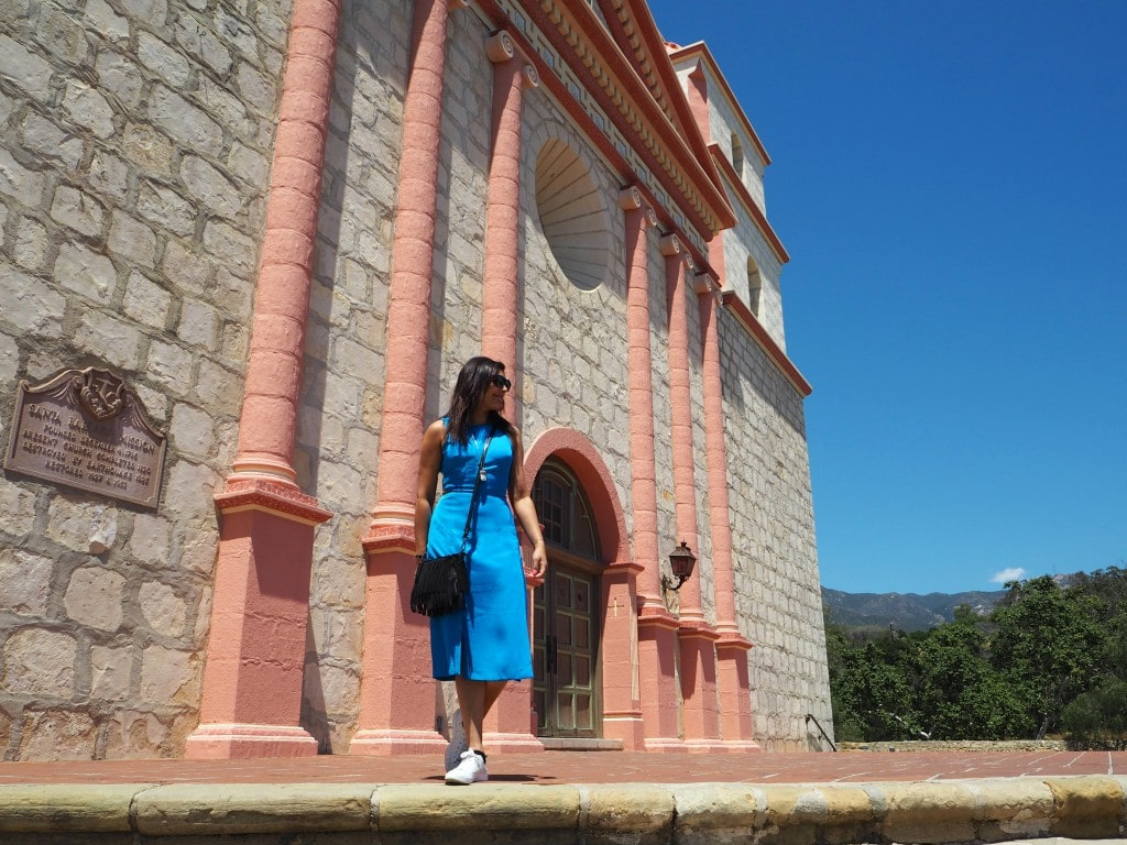 the-style-traveller-bonnie-mission-santa-barbara