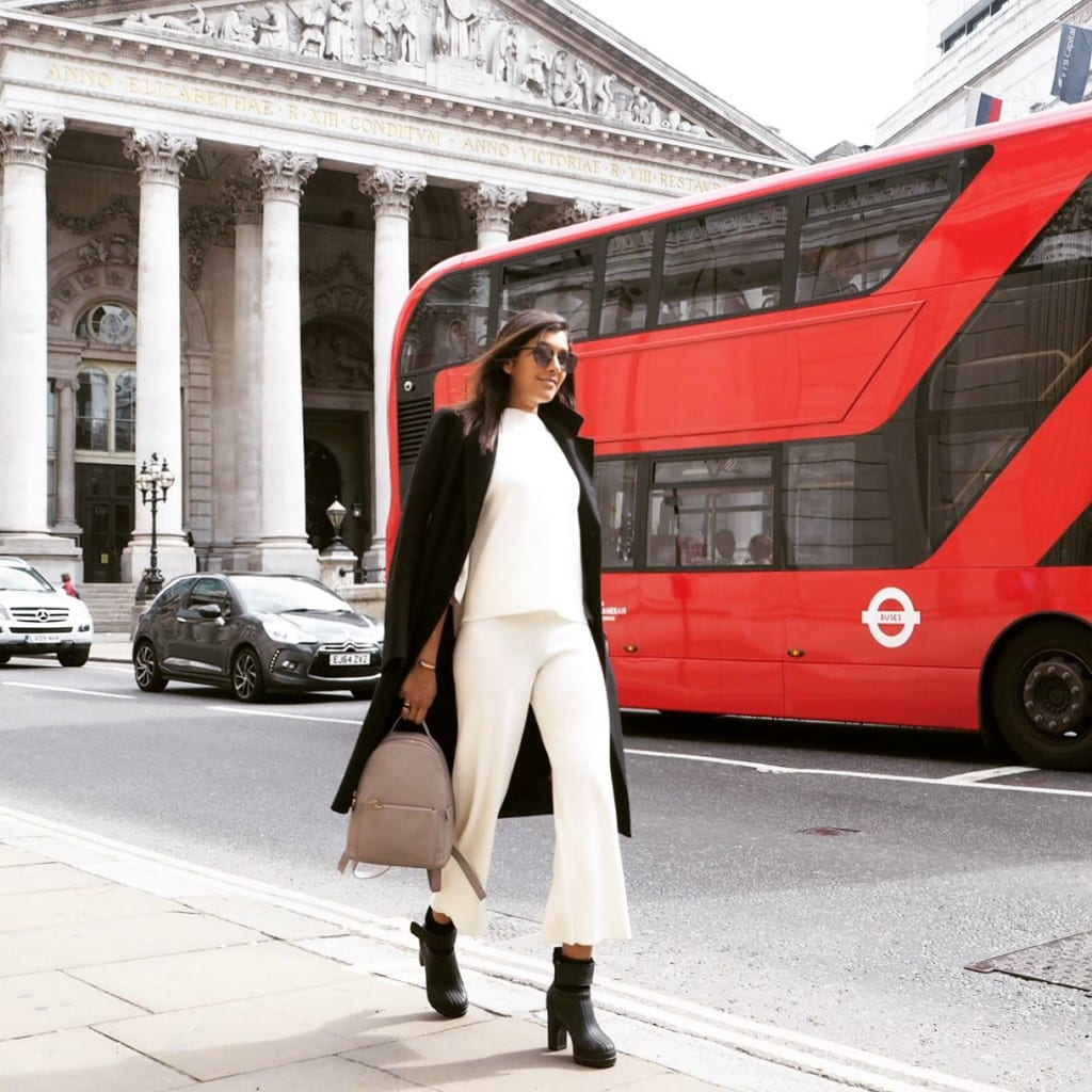 The-Style-Traveller-London-Fashion-week-round-up