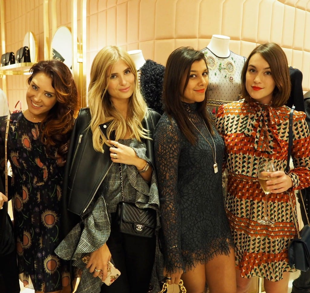 style-traveller-bonnie-Valentino-party-LFW-bloggers