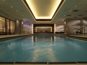 the-landmark-spa-health-club