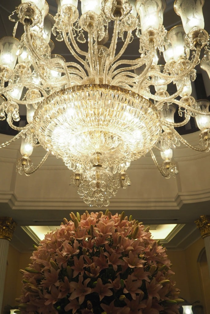 where to stay kolkata india chandelier