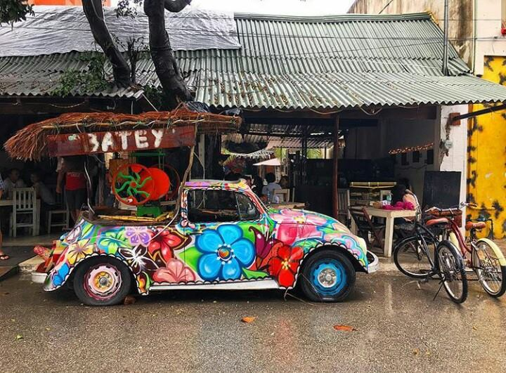 batey best bars tulum
