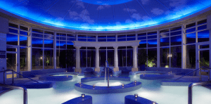 chewton-glen-hydro-spa