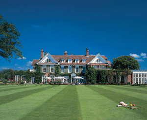 chewton-glen-spa-and-hotel