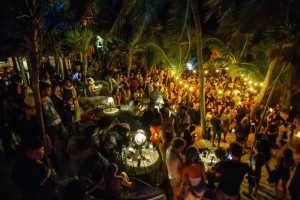 papaya-playa-full-moon-party