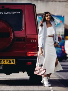Bonnie-Rakhit-Style-Traveller-London-Fashion-Week