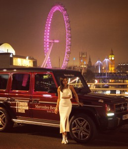 Merecedes-G-wagon-London-fashion-week-style-traveller