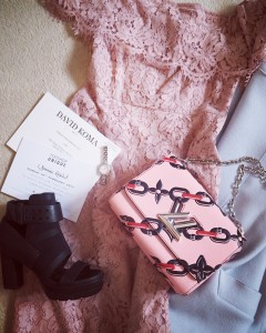 Styling-accessories-jewellery-and-watch-for-LFW