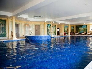 Luxury-spa-marlow-henley5