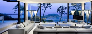 luxury-fully-staffed-villas-in-france-1