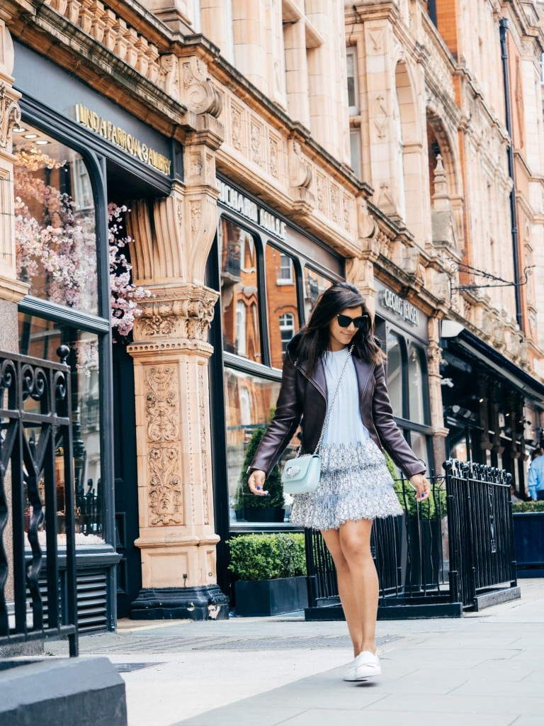 The-style-traveller-bonnie-rakhit-shopping-mayfair