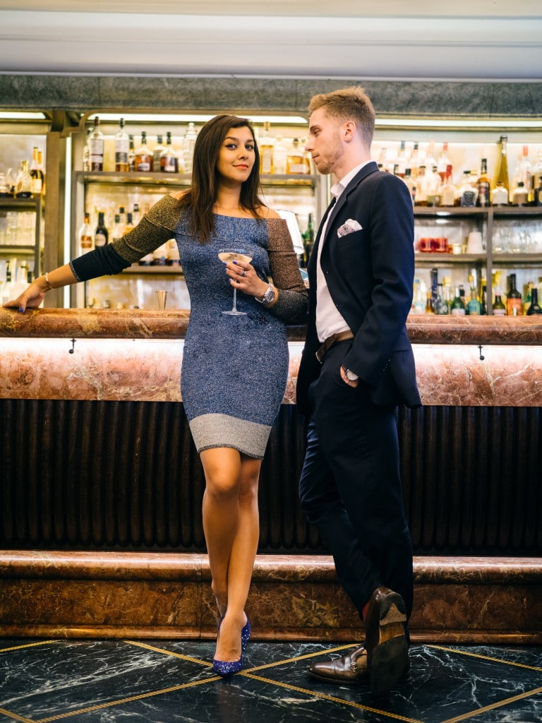 where-to-eat-34-mayfair-style-traveller-bonnie