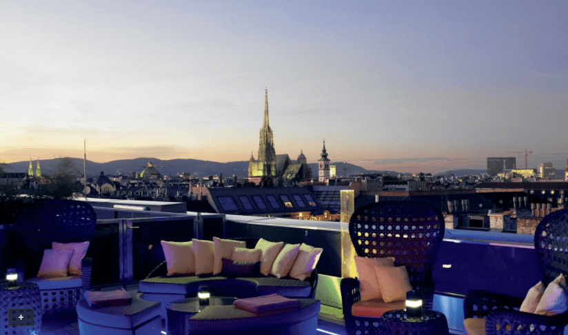 Ritz-carlton-vienna-rooftop-bar