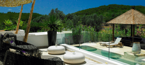 The Giri Residences Ibiza