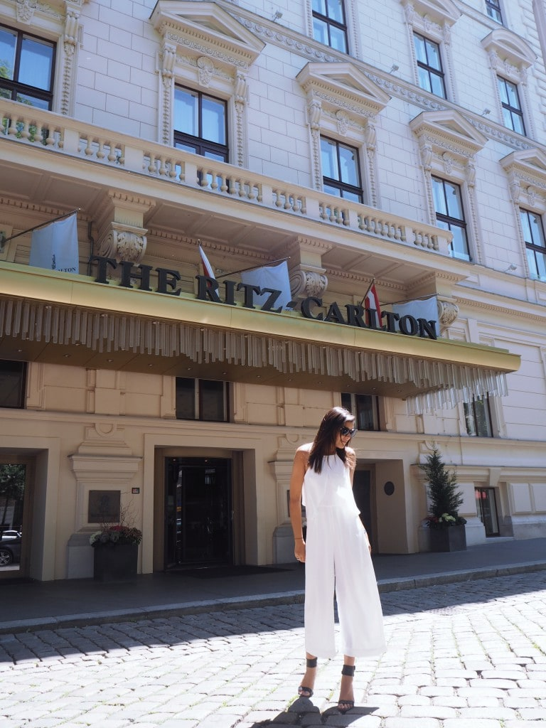 The-Style-traveller-guide-to-Vienna-ritz
