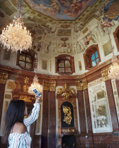 belvedere-palace-vienna-art-galleries-style-traveller