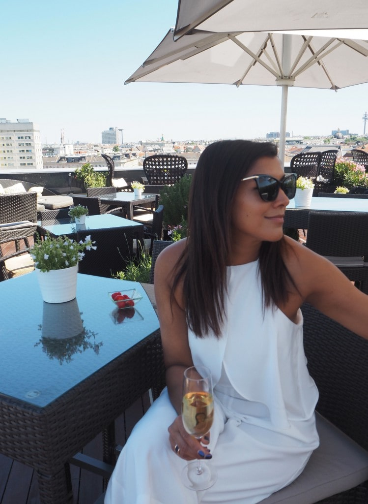 bonnie-rakhit-style-traveller-vienna-rooftop-bars