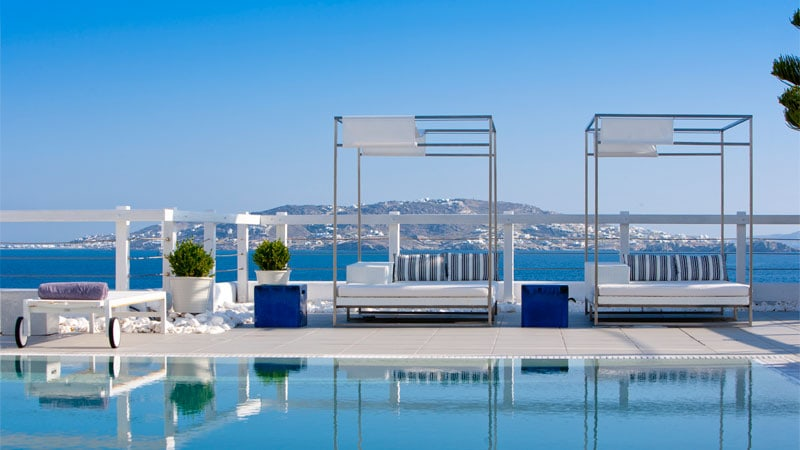 Mykonos-Grace-swimming-pool