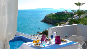 The-Style-Traveller-Mykonos-Grace-honeymoon-suite