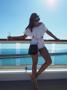 The-Style-Traveller-bonnie-rakhit-cruise