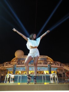 The-Style-Traveller-bonnie-rakhit-cruise-travel