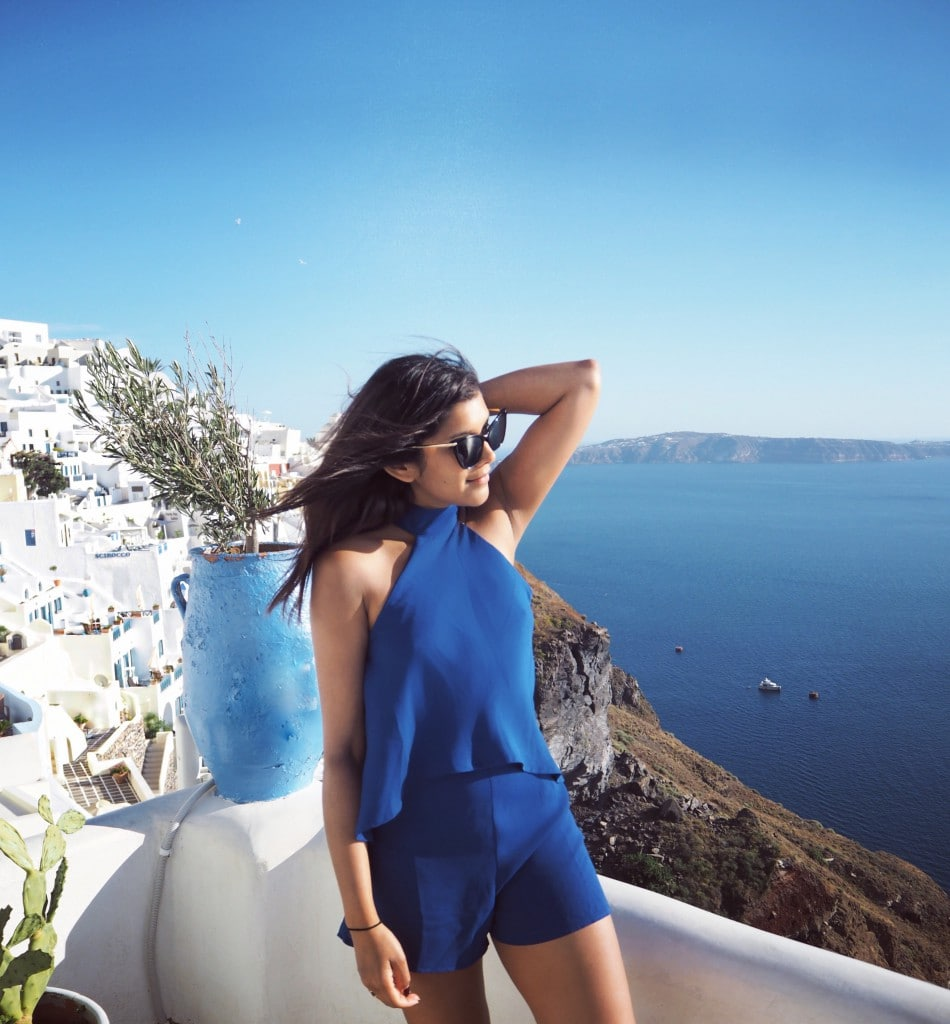The-Style-Traveller-santorini-fashion-blog