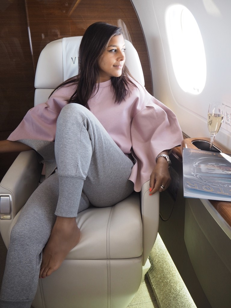 flight comfy clothing ted says relax