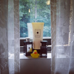 Jo-Malone-products
