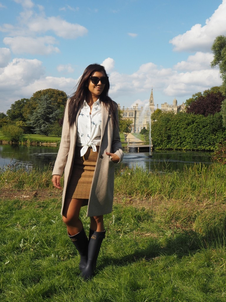 Bonnie-rakhit-style-traveller-Burghley-horse-trials-fashion