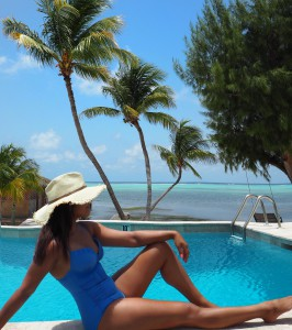Caribbean fashion the style traveller