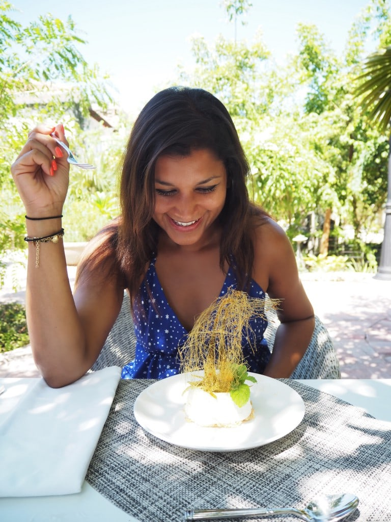 Cayman islands restaurants where to eat