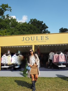 Joules-store-Burghley-horse-trials