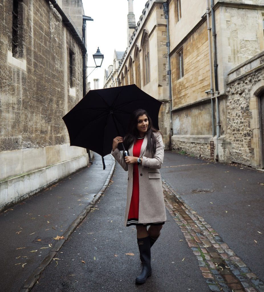 Bonnie-Rakhit-Style-traveller-what-to-wear-in-oxford