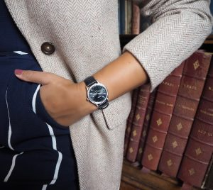 university-watches-for-women
