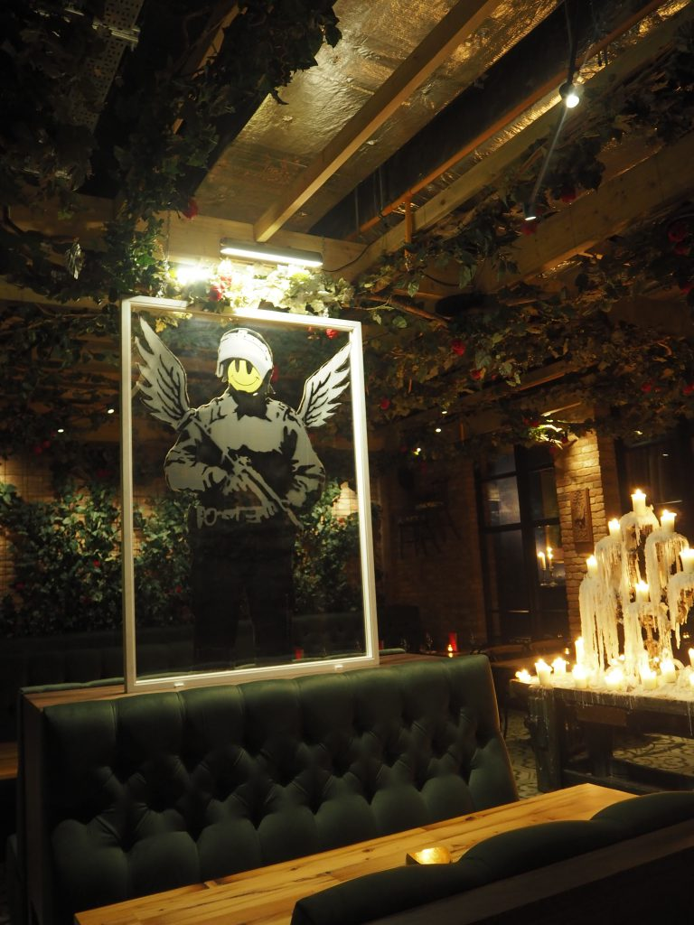 The-Curtain-hotel-shoreditch-members-club