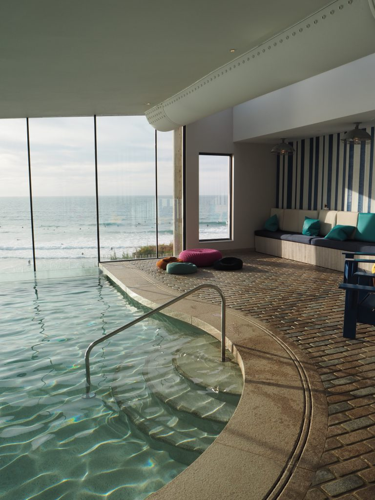 watergate-bay-cornwall-spa-and-swimming-pool