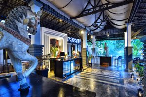 stylish hotels shinta Mani bill bensley asian cambodia luxury design hotel