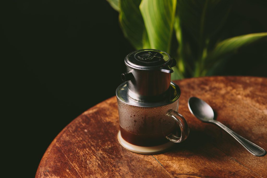 cafe_cong-vietnamese coffee