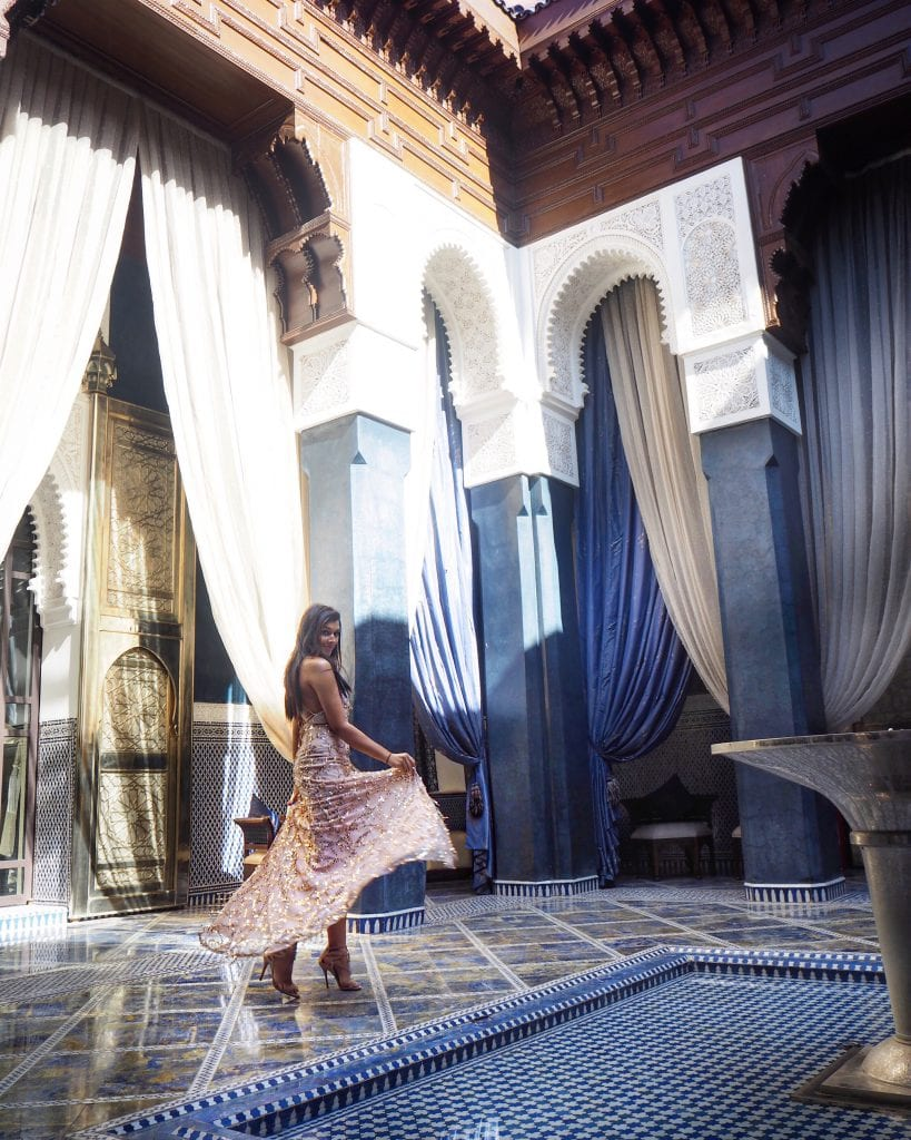 3-royal-mansour-bonnie-rakhit-style-traveller-best-hotel-in-morocco